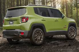 new jeep renegade buy a new jeep renegade online karfarm