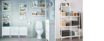 Bathroom Storage Ikea Bathroom Storage Furniture Ikea