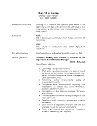 research resume sample horticulturist cover letter cover letter horticulture position antitesisadalah