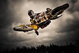 motocross bike photos free desktop dirt bike wallpapers pixelstalk net