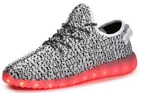 grown up light up shoes light up shoes for grown up adults men women led electronics