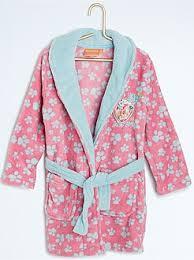 robe de chambre fille kiabi robe de chambre polaire fille kiabi les tendances de la mode