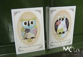 wholesale birthday cards 2017 creativebar thank you card greeting