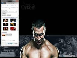 themes for android wwe download wwe windows 7 theme 1 0