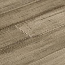 bamboo flooring click lock builddirect
