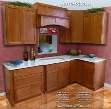 jamestown cabinets home surplus