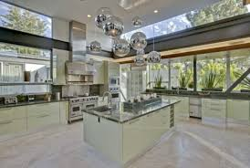 chef kitchen ideas julip made guest post 8 kitchens any chef would by susi