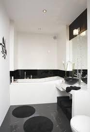 badezimme gestalten die besten 25 badezimmer gestalten ideen auf kleines