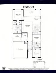 moody river estates floor plans