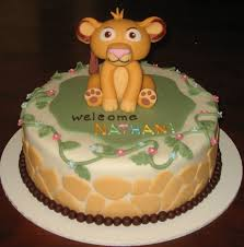 cute baby birthday cakes ideas u2014 wow pictures
