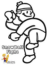 soccer ball coloring in alltoys for