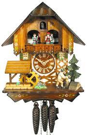 Antique Cuckoo Clock Ideas German Coo Coo Clock Prices Coo Coo Clock Cuckoo Clock