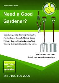 garden design templates free uk u2013 izvipi com