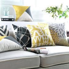 outdoor floor cushions floor seating cushions outdoor floor