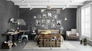 Great Interior Design Inspiration New On Creat - Bedroom design inspiration