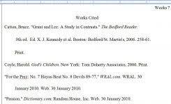 25 trending yearbook template ideas on pinterest yearbook