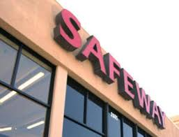 three new safeway stores open in walnut creek oakland and pacifica