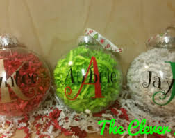personalized bulbs etsy