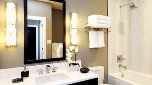 Bathroom Ideas For Decorating 28 Bathroom Decorating Ideas On A Budget Top 10 Bathroom