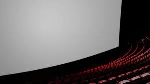 elite home theater screens severtson screens severtson screens