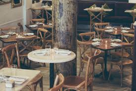 Ella Dining Room And Bar Ella Kitchen U0026 Bar