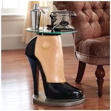 high heel shoe decorative table things i need pinterest high