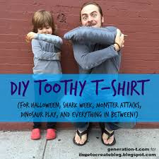 homemade halloween shirts t shirt projects generation t