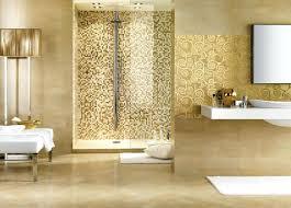 bathroom mosaic design ideas bathroom mosaic design bathroom design ideas with mosaic tiles