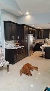 cabinets to go miramar new and used kitchen cabinets for sale in weston fl offerup