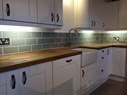 belfast sink kitchen modern kitchen belfast sink good home design amazing simple to