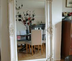 mirror beloved large mirrors for sale edmonton rare large cream