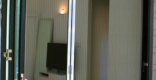 Fixing A Sliding Glass Door Track by Door Sliding Glass Patio Doors With Screens Beautiful Sliding