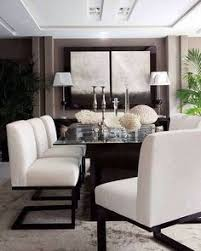Interior Design Dining Room Ideas - new england home room amy howard and walls
