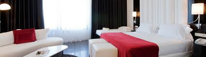 hotel chambre familiale barcelone chambres hôtel porta fira barcelone meilleur prix garanti
