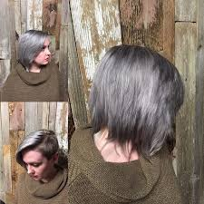 plain hair cuts for ladies over 80years old 2376 best my gray hair images on pinterest hair color going