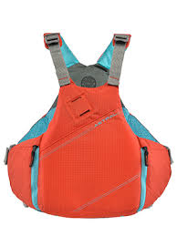 class v pfd best jackets for sea fishing more astral pfds