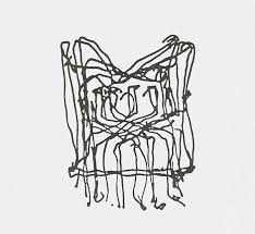 220 best sketches u0026 drawings furniture design images on