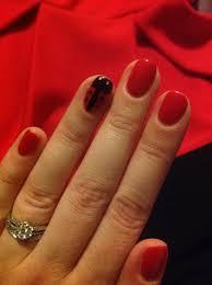 gel nails u2013 life enhancing things
