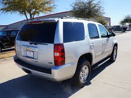 dodge jeep silver 2010 chevrolet tahoe 4x4 silver sunroof dvd 43k miles tdy sales