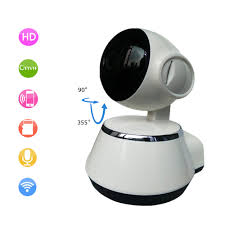 online get cheap ip camera wifi v380 aliexpress com alibaba group
