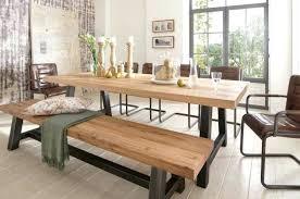 table de cuisine avec banc table et banc cuisine oaklandroots40th info