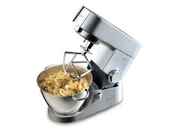 kenwood cuisine mixer chef major titanium 5 qt kenwood everything kitchens