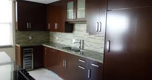 100 phoenix kitchen cabinets kitchen cabinet doors phoenix