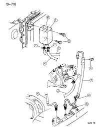 jeep drawing 1994 jeep wrangler parts u2014 ameliequeen style 1994 jeep wrangler