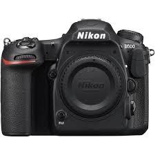 black friday best camera deals 2017 digital cameras u0026 digital camera kits camera gear b u0026h