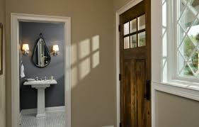 guest bathroom ideas 12 guest bathroom ideas your houseguests will you for porch