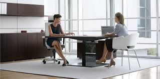 Executive Office Furniture P2 Group Executive Office Bene Office Furniture