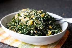 kale salad for thanksgiving kale salad with pecorino and walnuts u2013 smitten kitchen