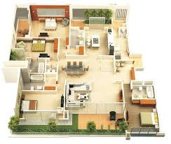 Small House Designs And Floor Plans Modern House Designs Floor Plans Philippines Modern House Designs