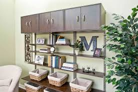 closet shelving systems closet organizer shelves closets las vegas